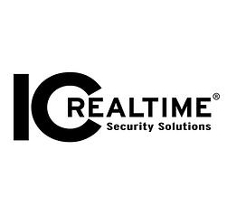 IC Realtime Logo.png