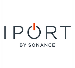iPORT Logo.png