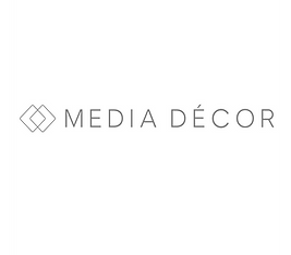 Media Decor Logo.png