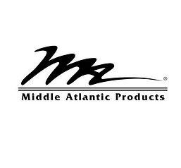 middle%20atlantic%20logo_edited.jpg