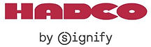 Hadco-by-Signify-logo.jpg