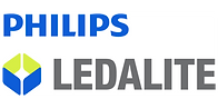 Philips - Ledalite - Button.png