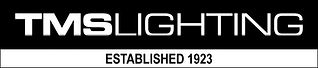 TMS-Lighting-Logo-est-1923_edited.jpg