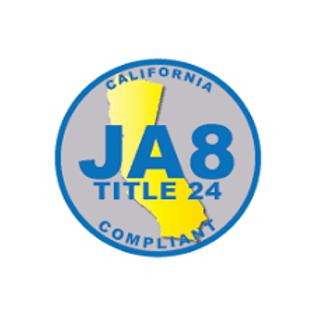 JA8 Logo.png