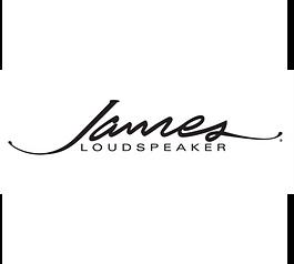James Loudspeaker Logo.png
