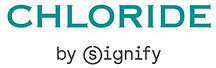 Chloride-by-Signify-logo.jpg