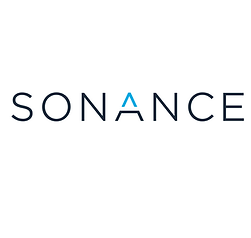 Sonance Logo.png