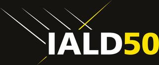 The International Association of Lighting Designers