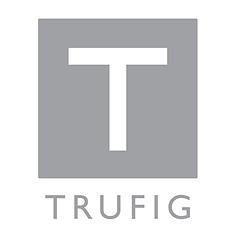 Trufig Logo.png