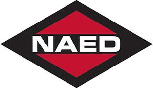 National Association of Electrical Distributors