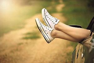 shoes-434918_640.jpg