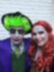 The Joker en Hartenvrouw-min (1).jpg