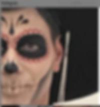 Skull 2020.JPG