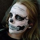 Michelle Skull 2017.jpg