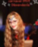 superwonderwoman 2019.jpg