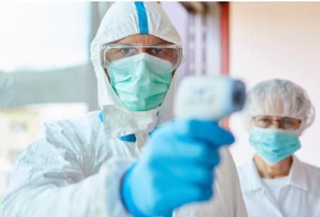 新型コロナウイルスにかかった時の治療費等は?