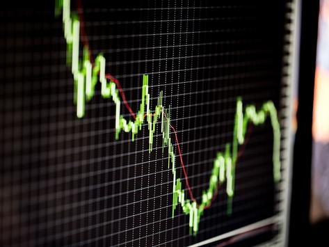どんな投資信託を選んだら良いの?