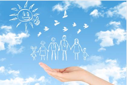 認知症対策に家族信託が増えているわけ