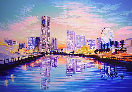 YokohamaLights.jpg