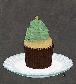 kane_cupcake.jpg