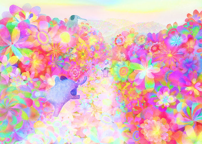 flowerValley.jpg