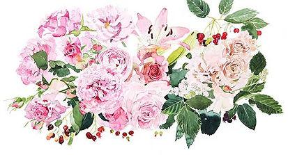 gardenRoseBouquet2_tuge.jpg