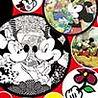 Disney_artist_01top.jpg