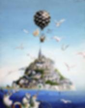 Avoyageontheballoon.jpg