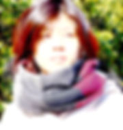 komiyasae.jpg