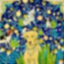 karenhoepting_artC02.jpg