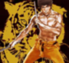 Bruce-Lee,the-Yellow-Faced-Tiger2019.jpg