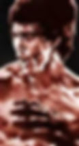 Bruce-Lee,the-Shout-of-Dragon2019.jpg