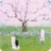 harugakita_noji.jpg