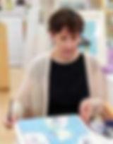 kiromero_sakuhin01.jpg