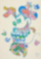 asakura02.jpg