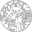 kuramisayo_art_HP02.jpg