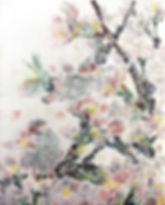 naitohkiyoka_art05.jpg