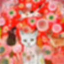karenhoepting_artC01.jpg