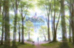 sasakurateppei_Takashimayaartist_Ltop.jp