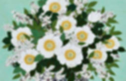 aoki_artist_TakashimayatopL.jpg
