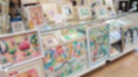kawagoe01.jpg