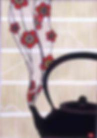 kubosyu02.jpg