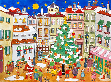 80-Children's-dance-around-Xmas-tree.jpg