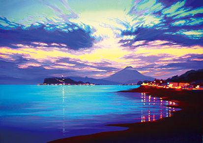 katsuya153_art02.jpg