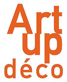 ArtupDecoLOGO.jpg