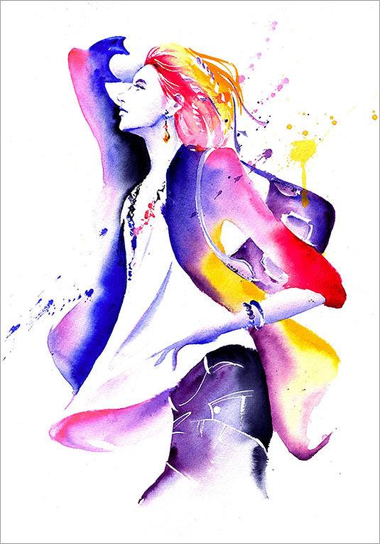 Grace_Colors.jpg