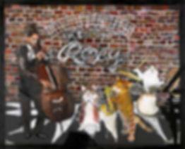 RoxyBar.jpg