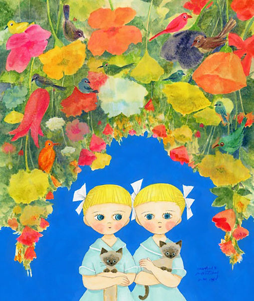 twins-and-flowers.jpg