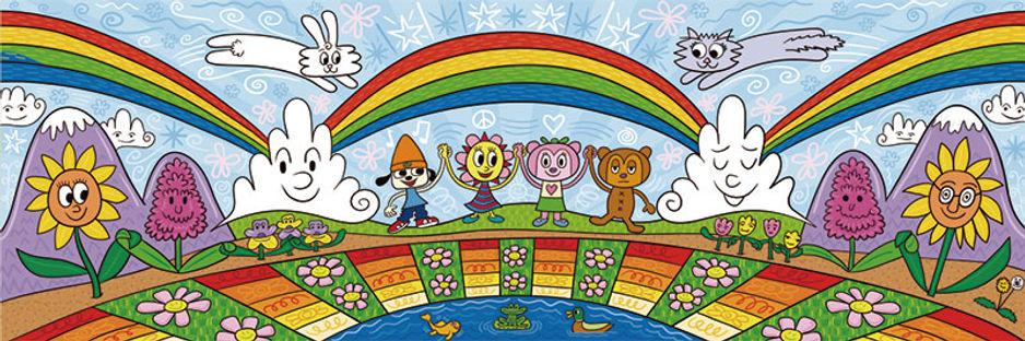 RainbowPark.jpg