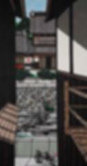 kawabatafukei.jpg